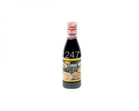 Chifo Bbq Sauce 350 G
