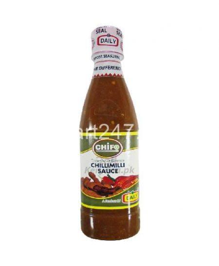 Chifo Chilli Milli Sauce 350 g