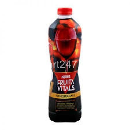 Nestle Fruita Vitals Anaar 1 L