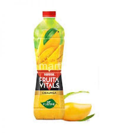 Nestle Fruita Vitals Chaunsa 1 L