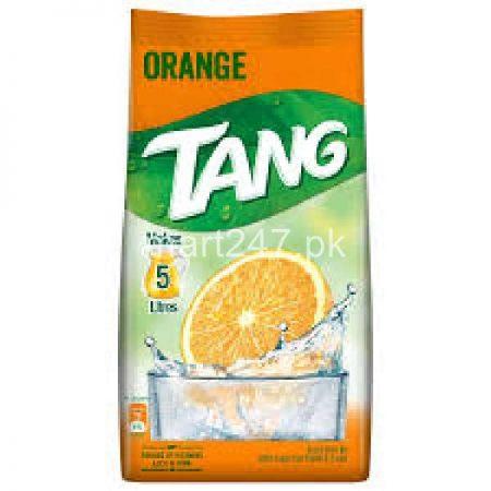 Tang Orange 125 G