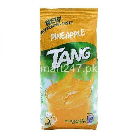 Tang Pineapple 340 G