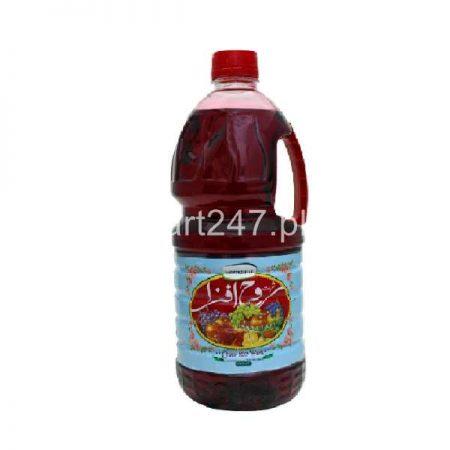 Rooh Afza Sharbat 1.5 L