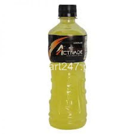 Activade Lemon 510 Ml