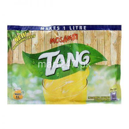 Tang Mosambi Twin Pack 125