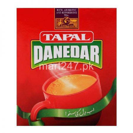 Tapal Danedar Black Tea 385 G