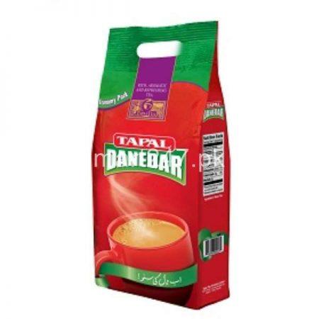 Tapal Danedar Black Tea 950 G