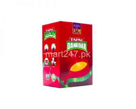 Tapal Danedar Black Tea 95 G