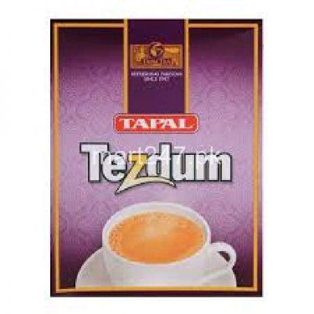 Tapal Tezdum Black Tea 190 G