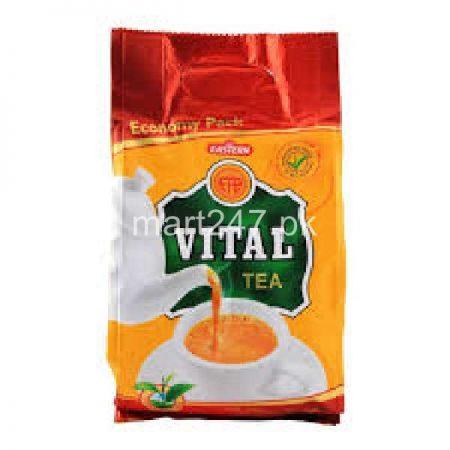 Vital Tea Pouch 950 G