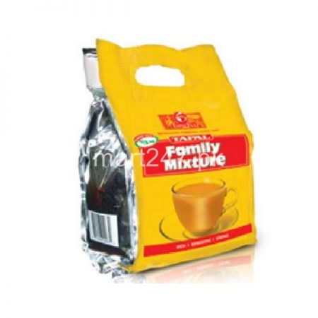 Tapal Family Mixture 475 G Pouch