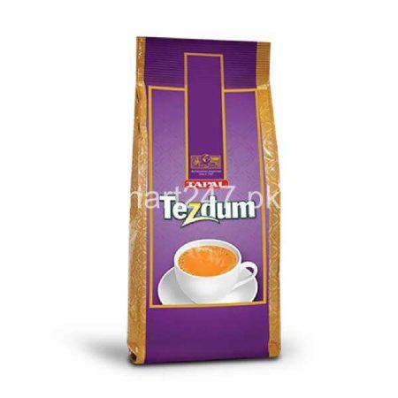 Tapal Tezdum 475 Grams Pouch