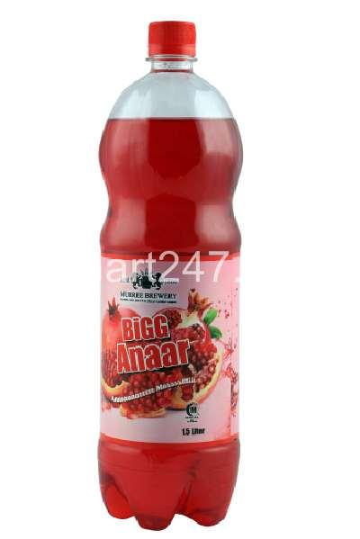 Big Anaar 1.5 Litre