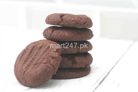 Chocolate Biscuit 250G