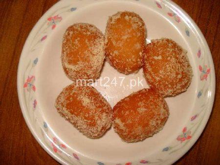 Bhashani 250 Grams