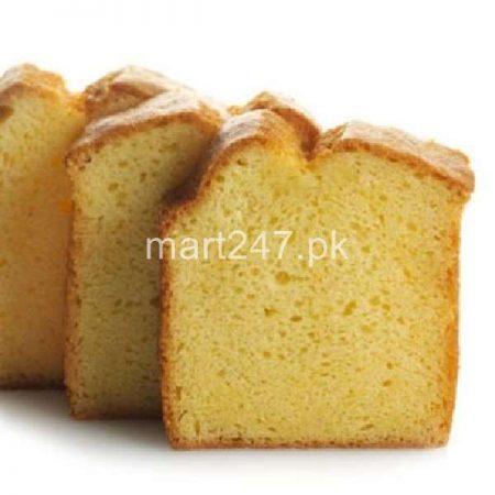 Cake 200 Gram