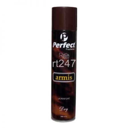 Perfect Armis Air freshener 300 ML