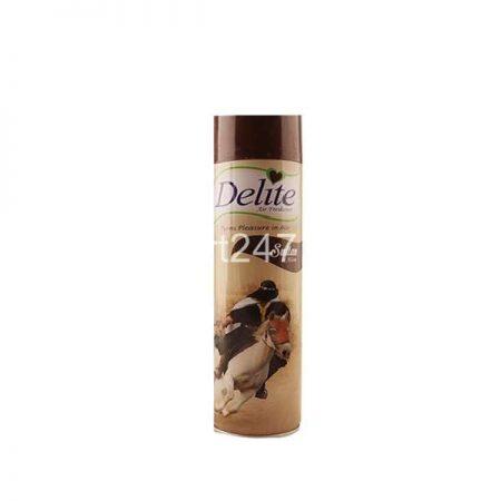Delite Sultane Alam Air freshener 300 ML