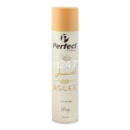 Perfect Aslee Air freshener 300 Ml