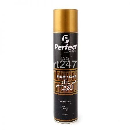 Perfect Air Freshener Ghilaaf E Kaaba 300 Ml
