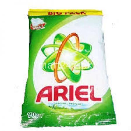 Ariel Surf 90 G