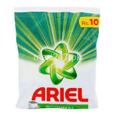 Ariel Surf 40 G