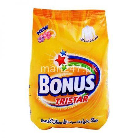 Bonus Tri Star 950 G