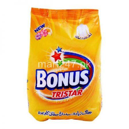 Bonus Tri star 475 G