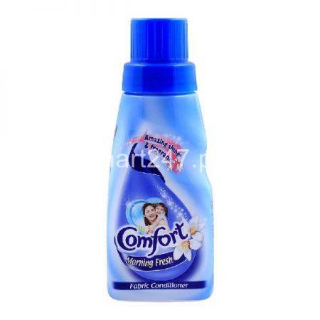 Comfort Blue Fabric Conditioner 600 Ml
