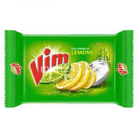 vim bar 95 g