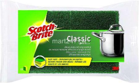 Scotch Brite Classic 1 Sponge