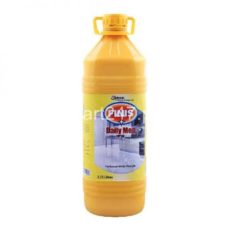 Finis Daily Phenyle 3 L