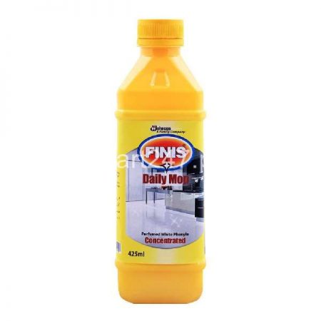 Finis Daily Phenyle 425 ML