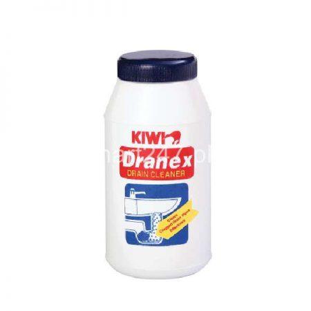 KIWI DRANEX DRAIN CLEANER