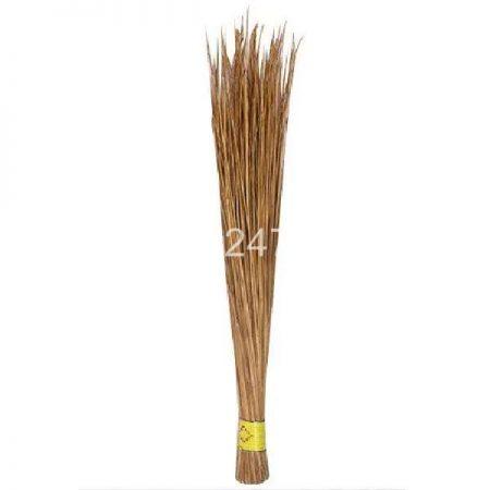 Tinkay Waala Jharoo Broom