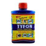 Tyfon Total Control 400 Ml