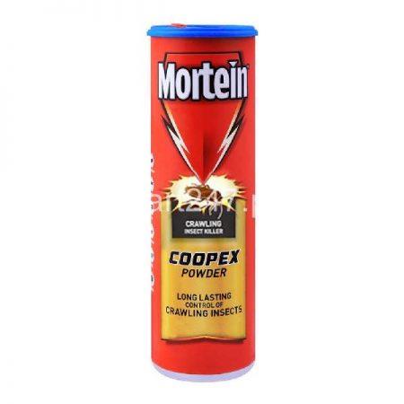 Mortein Coopex Powder 100 G