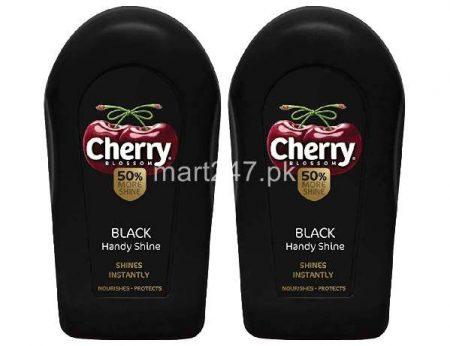 Buy 2 Cherry Blossom Insta Shine Sponge in Just Rs 320