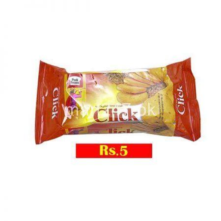 Peek Freans Click Zeera Ticky Pack