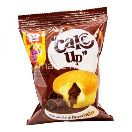 Peek Freans Cake Up Chocolate