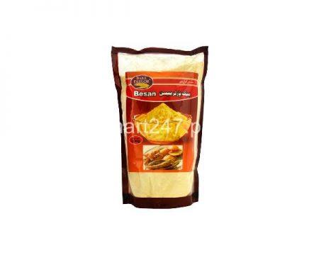 Bake Parlor Baysan 500 G