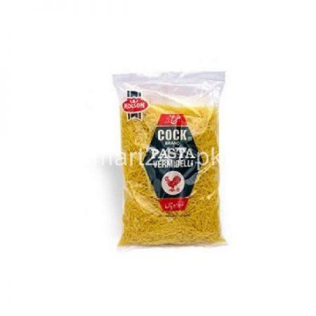 Kolson Cook Pasta Vermicelli 250 G