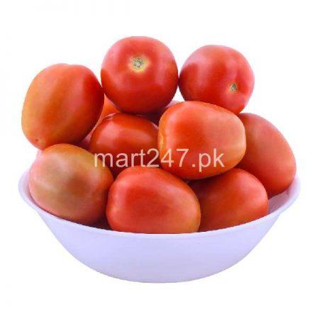 Red Tomato (Per Kg)