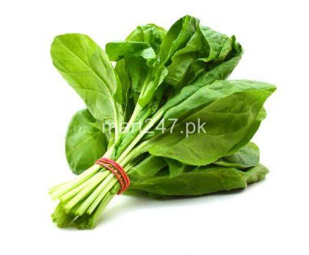 Spinach (Per Kg)
