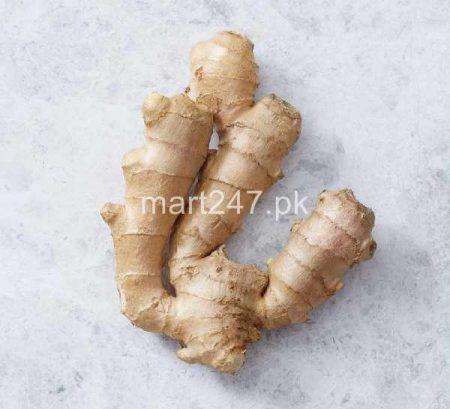 Ginger 250 G
