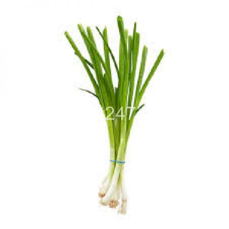 Green Onion (Per 250 G)