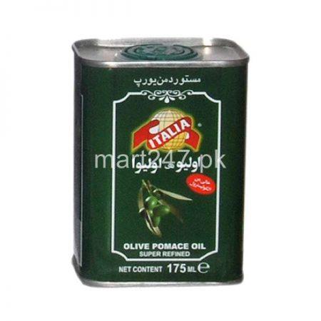 Italia Olive Oil 175 ML