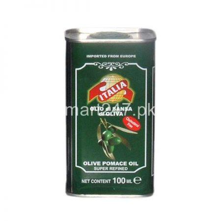 Italia Olive Oil 100 ML
