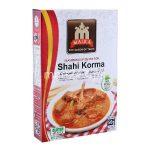 Malka Shahi Korma Masala 100 Grams
