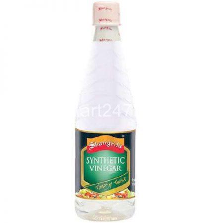 Shangrila Synthetic Vinegar 300Ml